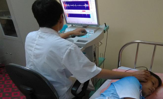 Những điều cần biết trước khi siêu âm doppler xuyên sọ
