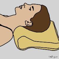 10 mẹo hay nhất giúp phòng tránh chứng đau mỏi cổ