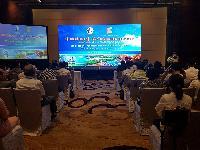 Phổ biến đốt sóng cao tần (RFA) tại Hội thảo Tuyến Giáp Việt - Hàn