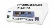 Dao mổ điện laser 300W-400W-ITC-Hàn Quốc