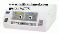Dao mổ điện 150W-ITC-Hàn Quốc
