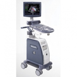 Máy siêu âm 4D Volution P8 GE Healthcare