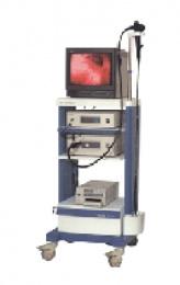 Máy soi dạ dày Videoscope vme-98