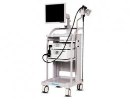 Máy nội soi tiêu hóa dạ dày và đại tràng VME-2800