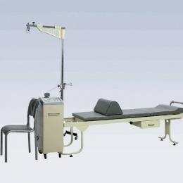 Máy kéo giãn cổ và cột sống STC-200N