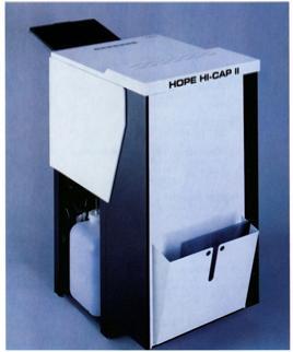 Máy rửa phim X Quang kỹ thuật số