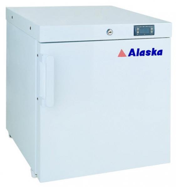 Tủ sấy thiết bị y tế Alaska