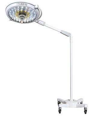 Đèn mổ di động ST-LED 70