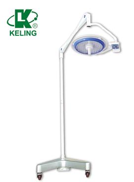 Đèn mổ di động KL-LED MD61