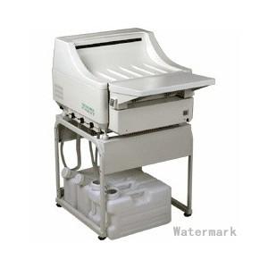 Máy rửa phim X quang tự động HQ-450XT
