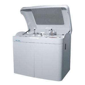 Máy xét nghiệm sinh hóa tự động URIT-8021A