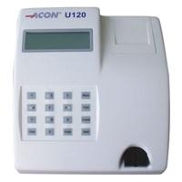 Máy phân tích nước tiểu U120