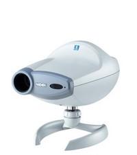 Máy đo thị lực Nidek CP-770