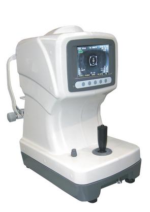 Máy đo khúc xạ tự động ARK-4000
