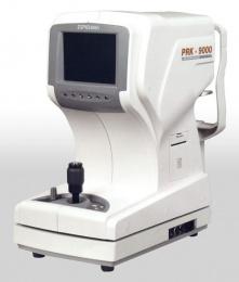 Máy đo khúc xạ Pichina PRK-9000