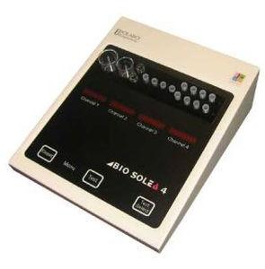 Máy xét nghiệm đông máu BIO SOLEA 4
