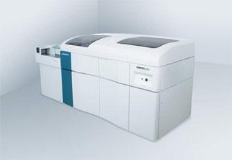 Máy xét nghiệm sinh hóa tự động Siemens Advia 2400