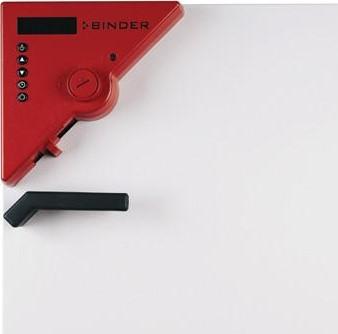 Tủ sấy Binder ED-53