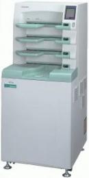 Máy rửa phim Fujifilm FCR-XG5000 (CR-IR-362)