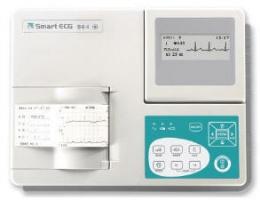 Máy điện tim SMART ECG SE-1