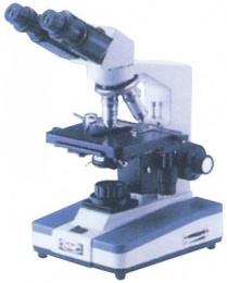 Kính hiển vi hai mắt PB-3320