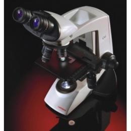 Kính hiển vi điện tử hai mắt CxL