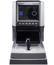 Máy đo thị lực Huvitz HRK-7000A