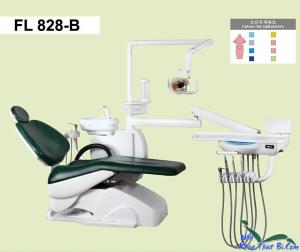 Ghế nha khoa FL 828-B