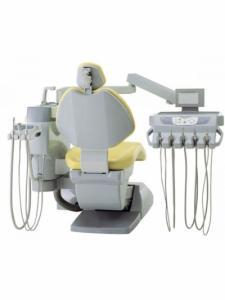 Ghế nha khoa Sky Dental Kaiser 2080