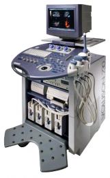 Máy siêu âm 4D Voluson 730 Pro