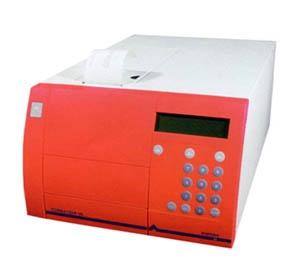 Máy phân tích nước tiểu Human Combilyzer-VA