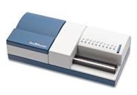 Máy phân tích nước tiểu bán tự động DocUreader