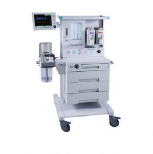 Máy gây mê trợ thở AM55